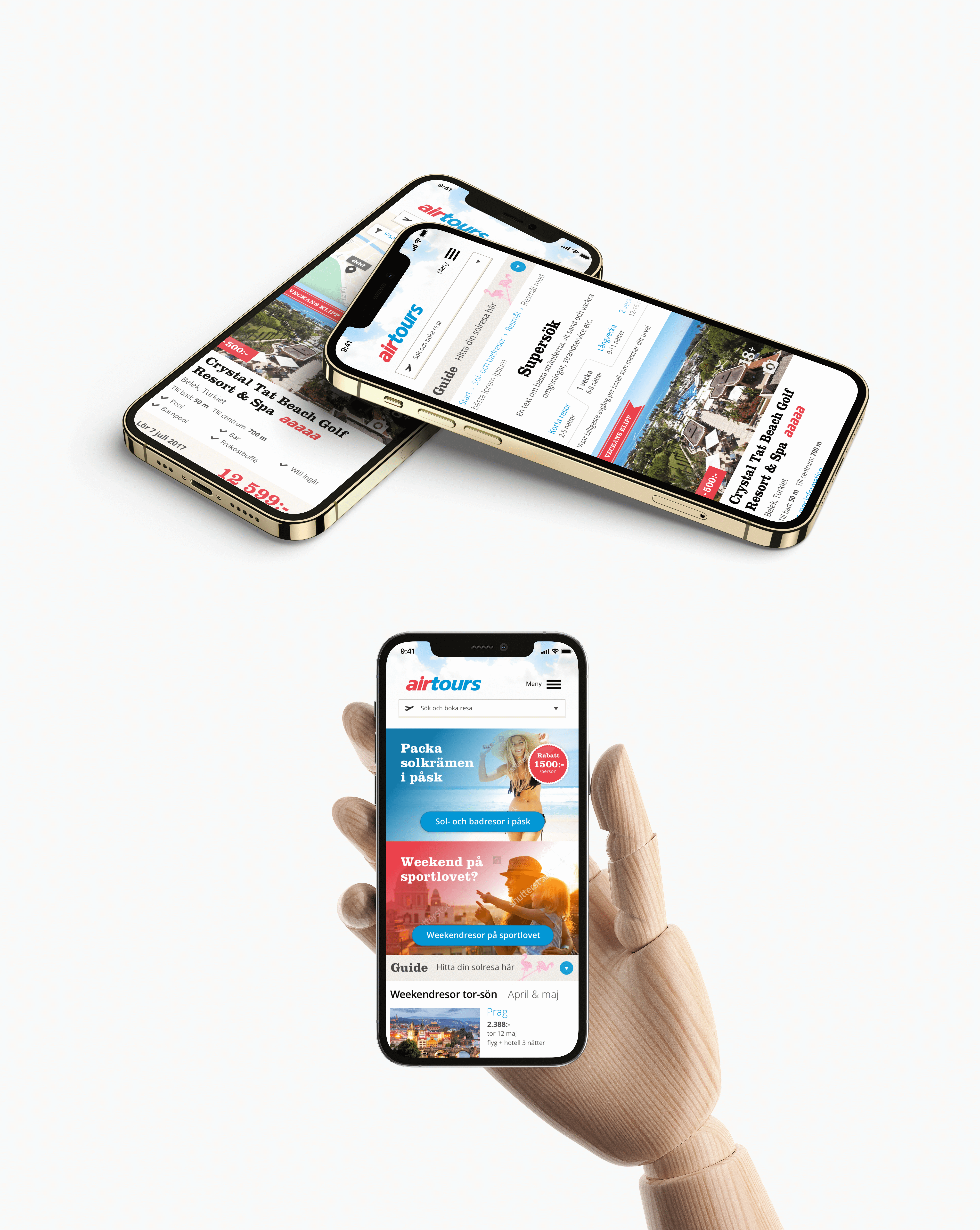 new_Airtours_mobile