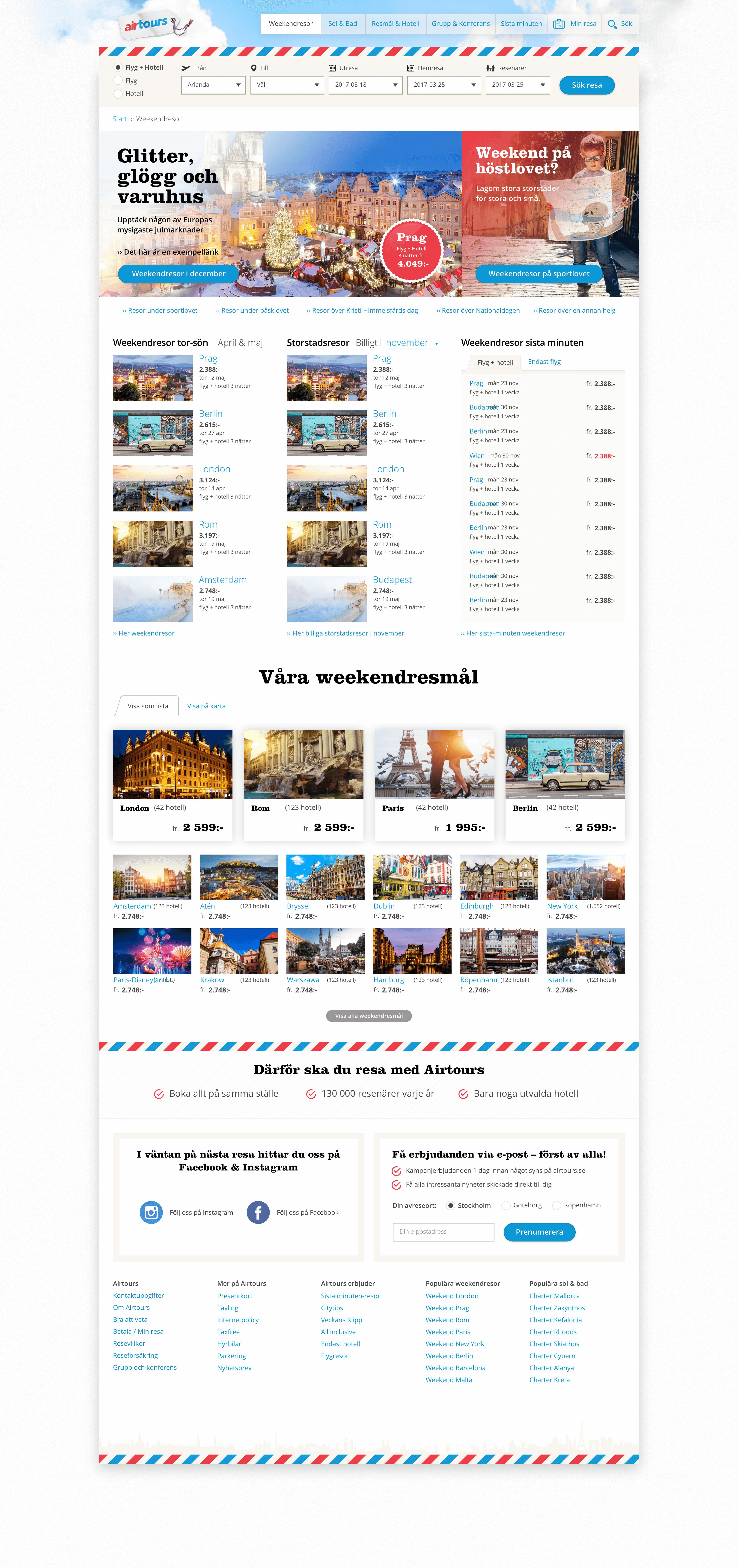 new_airtours-desktop-01