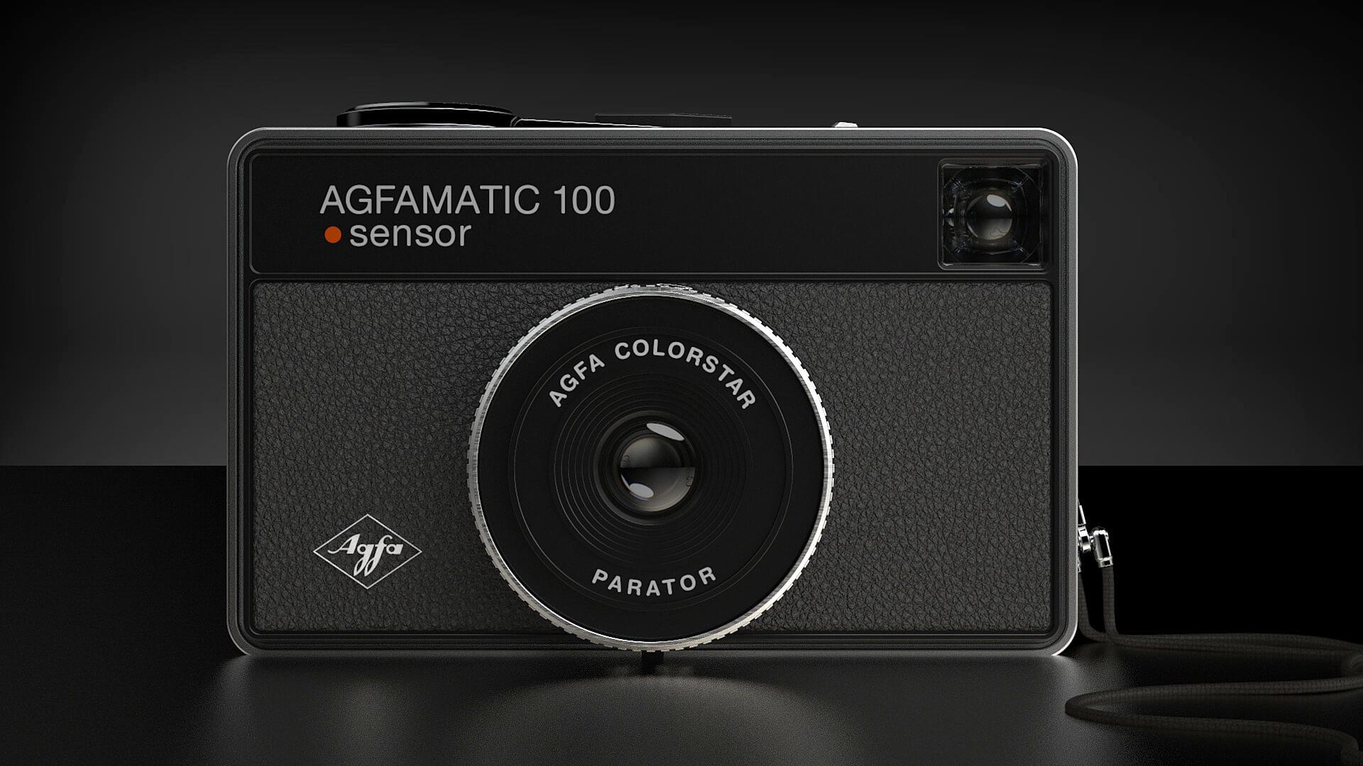 Agfamatic-03