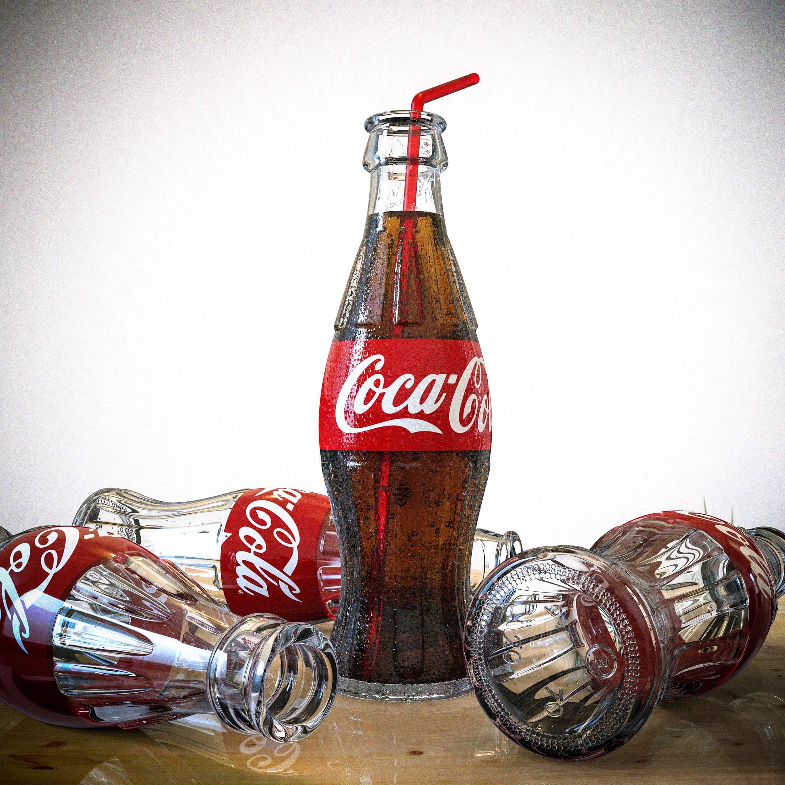 Coca-cola-03.46-Large