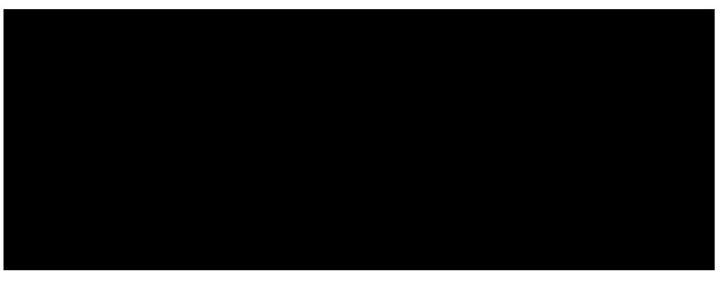 bellitalia_logo_transparentBackground